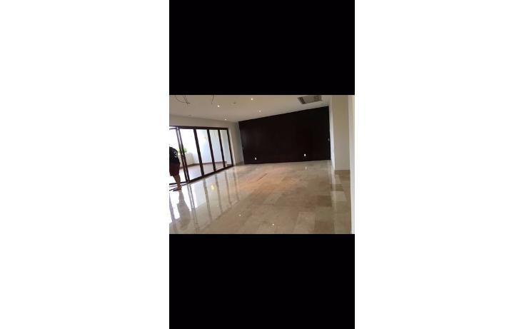Foto de departamento en renta en  , yucatan, mérida, yucatán, 1098351 No. 03