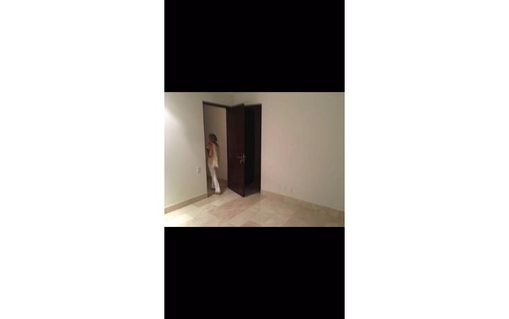 Foto de departamento en renta en  , yucatan, mérida, yucatán, 1098351 No. 09
