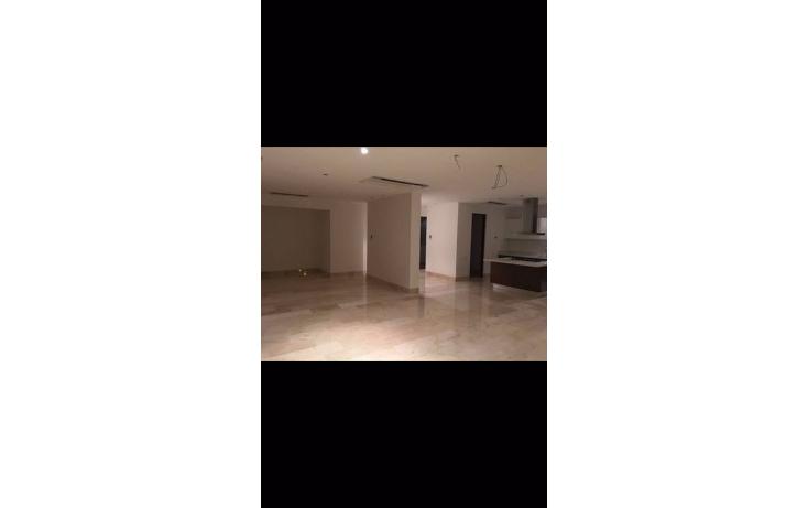 Foto de departamento en renta en  , yucatan, mérida, yucatán, 1098351 No. 11
