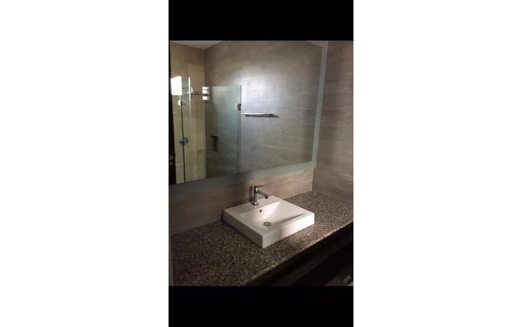 Foto de departamento en renta en  , yucatan, mérida, yucatán, 1098351 No. 13