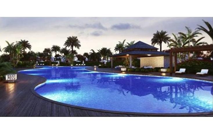 Foto de terreno habitacional en venta en  , yucatan, mérida, yucatán, 1109319 No. 04