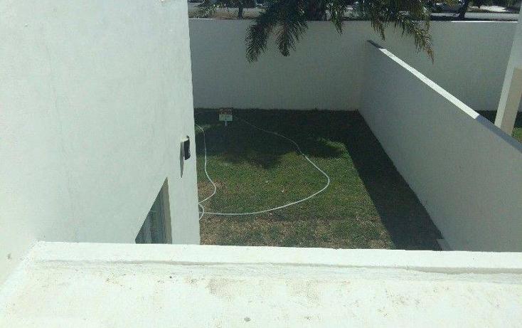 Foto de casa en venta en  , yucatan, mérida, yucatán, 1184227 No. 03