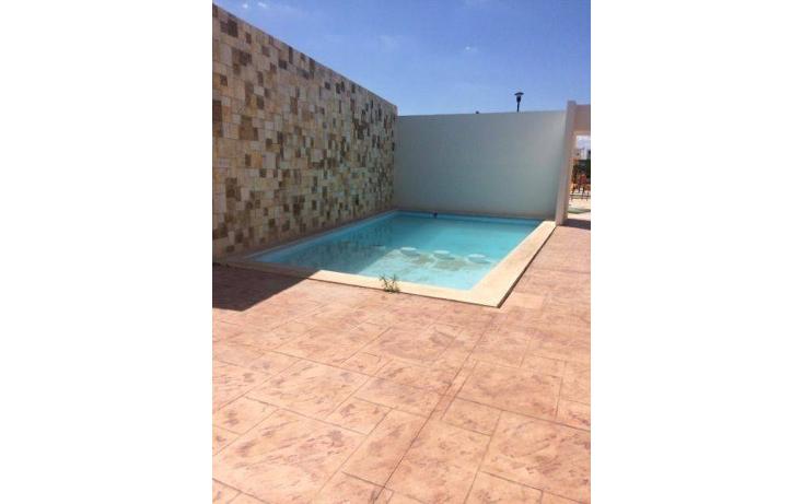 Foto de casa en venta en  , yucatan, mérida, yucatán, 1184227 No. 04