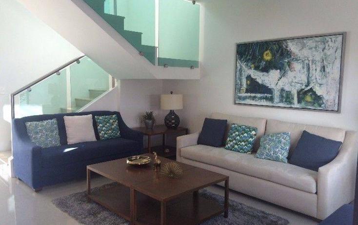 Foto de casa en venta en  , yucatan, mérida, yucatán, 1184227 No. 05