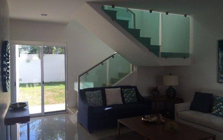 Foto de casa en venta en  , yucatan, mérida, yucatán, 1184227 No. 06