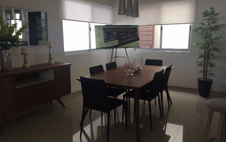 Foto de casa en venta en  , yucatan, mérida, yucatán, 1184227 No. 07
