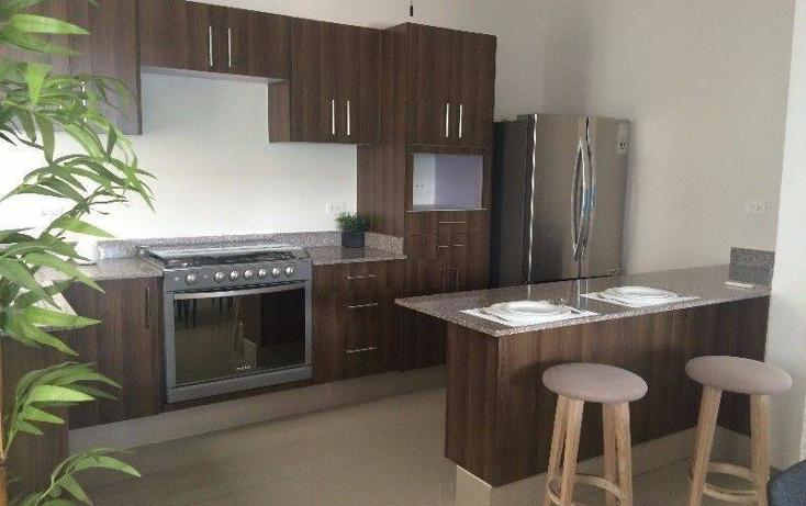 Foto de casa en venta en  , yucatan, mérida, yucatán, 1184227 No. 08