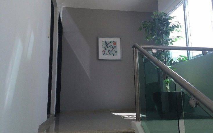 Foto de casa en venta en  , yucatan, mérida, yucatán, 1184227 No. 10
