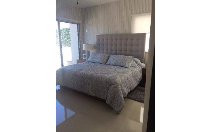 Foto de casa en venta en  , yucatan, mérida, yucatán, 1184227 No. 11