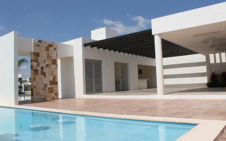 Foto de casa en venta en  , yucatan, mérida, yucatán, 1184257 No. 02