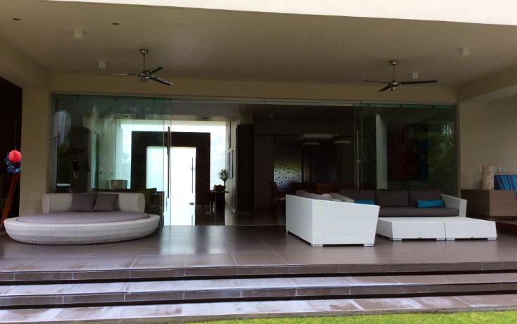 Foto de casa en venta en  , yucatan, mérida, yucatán, 1184931 No. 02