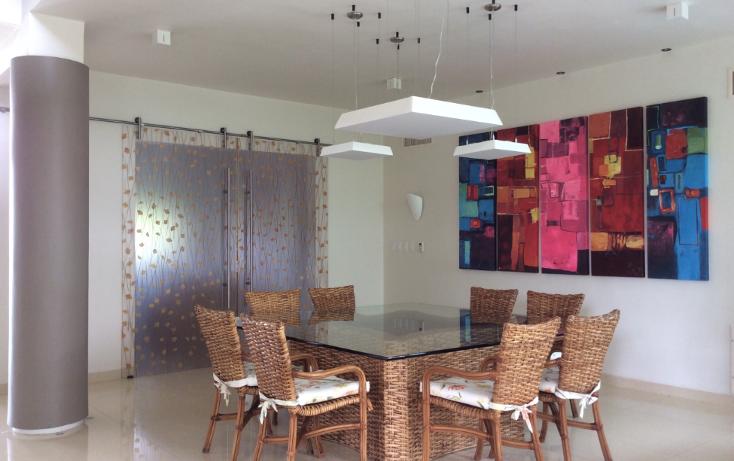 Foto de casa en venta en  , yucatan, mérida, yucatán, 1184931 No. 03