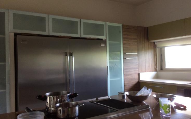 Foto de casa en venta en  , yucatan, mérida, yucatán, 1184931 No. 04