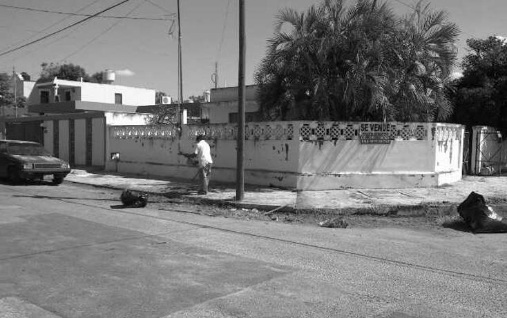 Foto de casa en venta en  , yucatan, mérida, yucatán, 1189383 No. 02