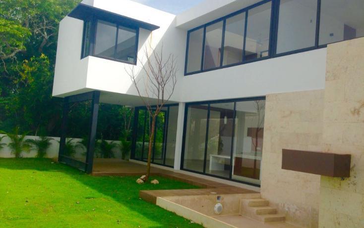 Foto de casa en venta en  , yucatan, mérida, yucatán, 1234375 No. 04