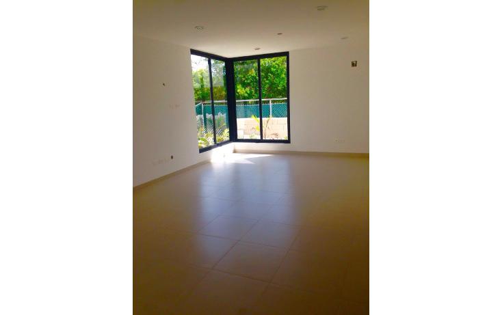 Foto de casa en venta en  , yucatan, mérida, yucatán, 1234375 No. 05