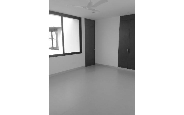 Foto de casa en venta en  , yucatan, mérida, yucatán, 1234375 No. 06