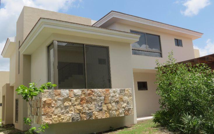 Foto de casa en condominio en venta en, yucatan, mérida, yucatán, 1238289 no 03
