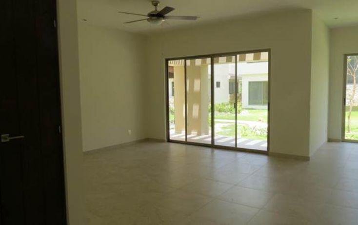 Foto de casa en condominio en venta en, yucatan, mérida, yucatán, 1238289 no 05