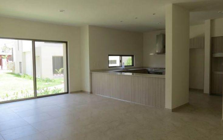 Foto de casa en condominio en venta en, yucatan, mérida, yucatán, 1238289 no 06