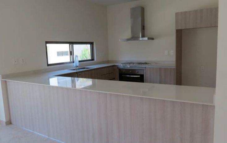 Foto de casa en condominio en venta en, yucatan, mérida, yucatán, 1238289 no 07