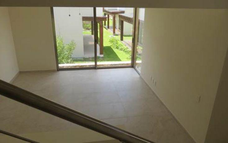 Foto de casa en condominio en venta en, yucatan, mérida, yucatán, 1238289 no 08