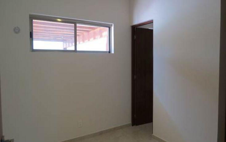 Foto de casa en condominio en venta en, yucatan, mérida, yucatán, 1238289 no 09