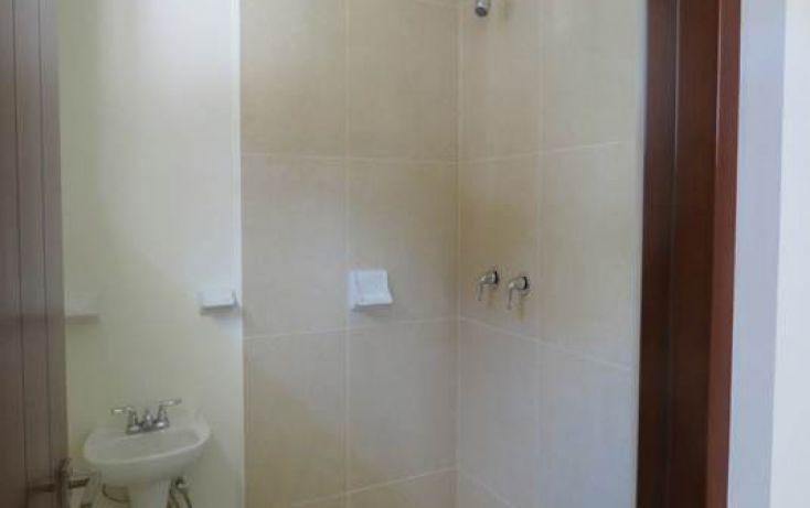 Foto de casa en condominio en venta en, yucatan, mérida, yucatán, 1238289 no 10