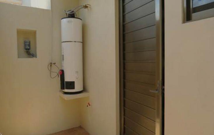 Foto de casa en condominio en venta en, yucatan, mérida, yucatán, 1238289 no 11