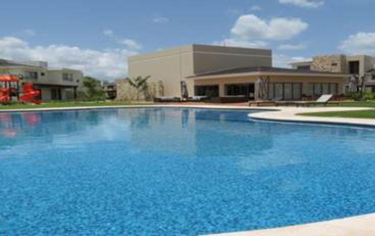 Foto de casa en condominio en venta en, yucatan, mérida, yucatán, 1238289 no 12