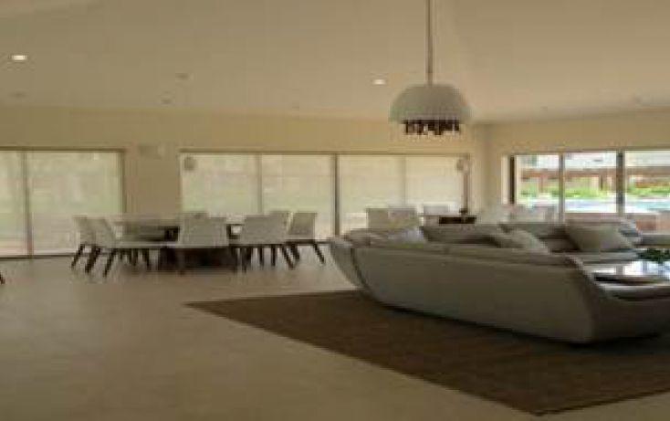 Foto de casa en condominio en venta en, yucatan, mérida, yucatán, 1238289 no 14
