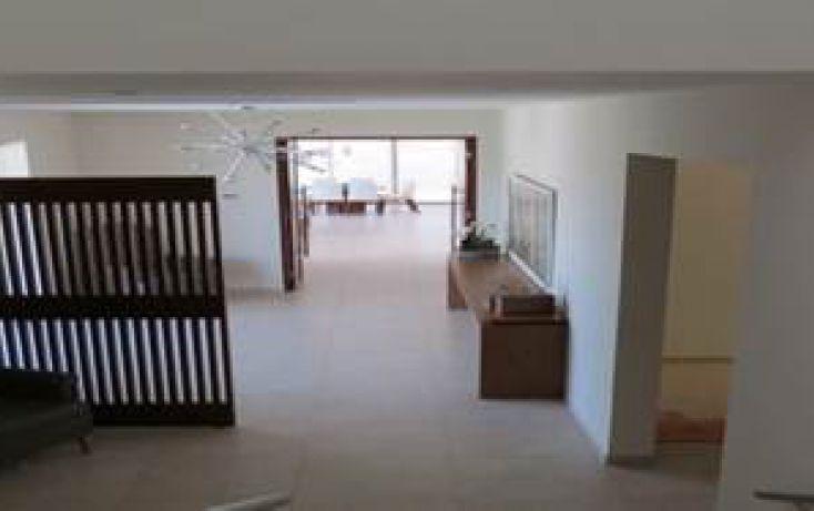 Foto de casa en condominio en venta en, yucatan, mérida, yucatán, 1238289 no 15