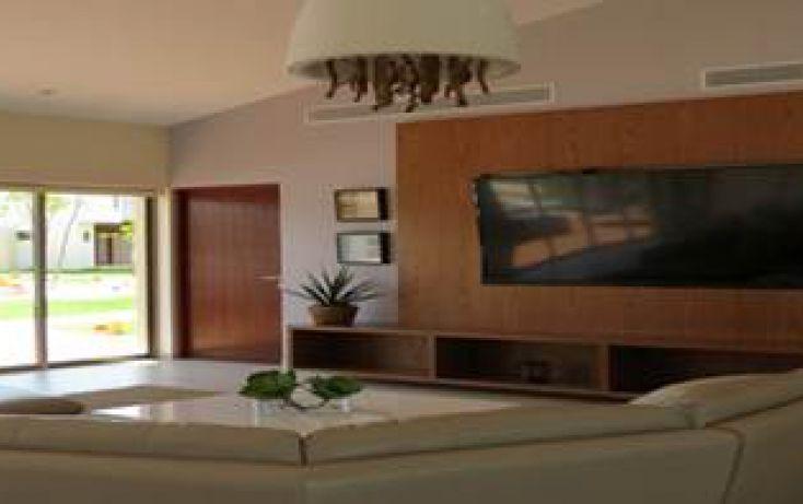 Foto de casa en condominio en venta en, yucatan, mérida, yucatán, 1238289 no 16