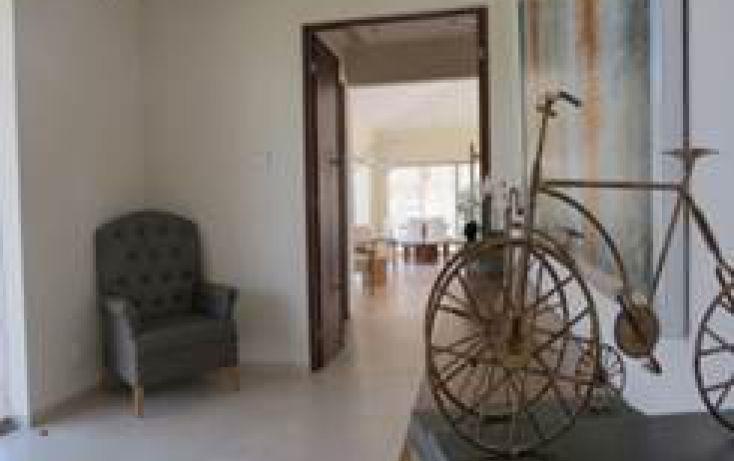 Foto de casa en condominio en venta en, yucatan, mérida, yucatán, 1238289 no 17