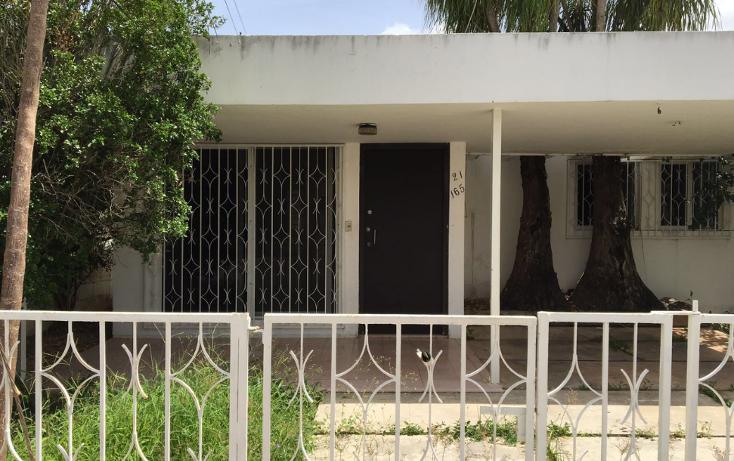 Foto de local en renta en  , yucatan, m?rida, yucat?n, 1242297 No. 02