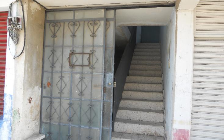 Foto de edificio en venta en  , yucatan, mérida, yucatán, 1272365 No. 03