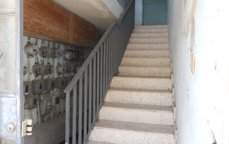 Foto de edificio en venta en, yucatan, mérida, yucatán, 1272365 no 04