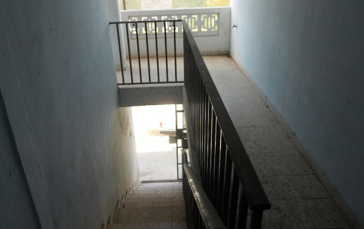 Foto de edificio en venta en, yucatan, mérida, yucatán, 1272365 no 05