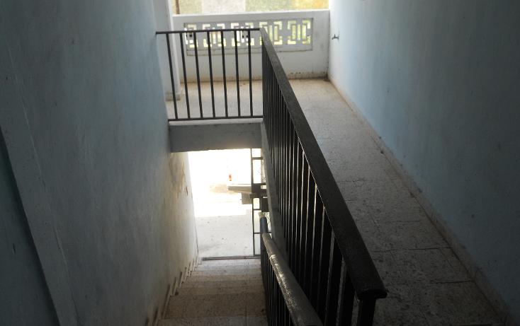 Foto de edificio en venta en  , yucatan, mérida, yucatán, 1272365 No. 05