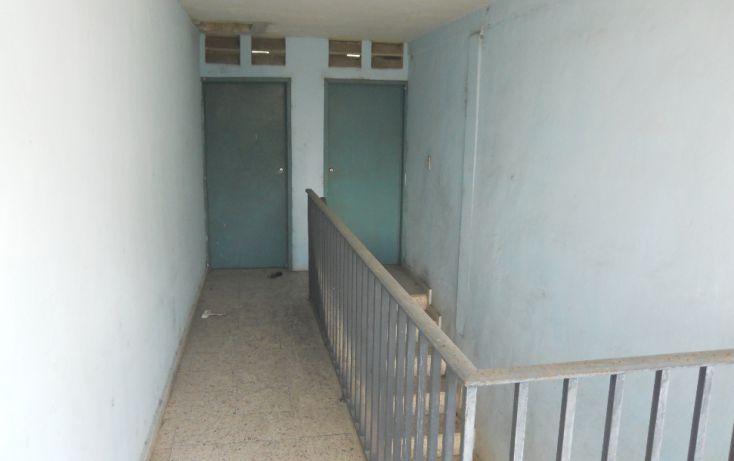 Foto de edificio en venta en, yucatan, mérida, yucatán, 1272365 no 06