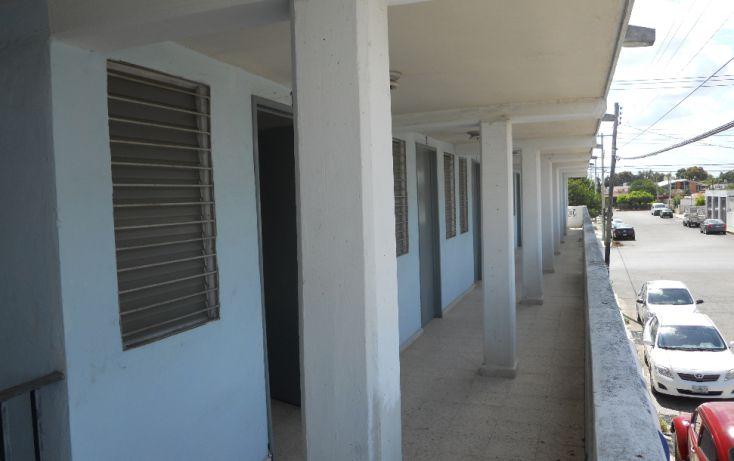 Foto de edificio en venta en, yucatan, mérida, yucatán, 1272365 no 07