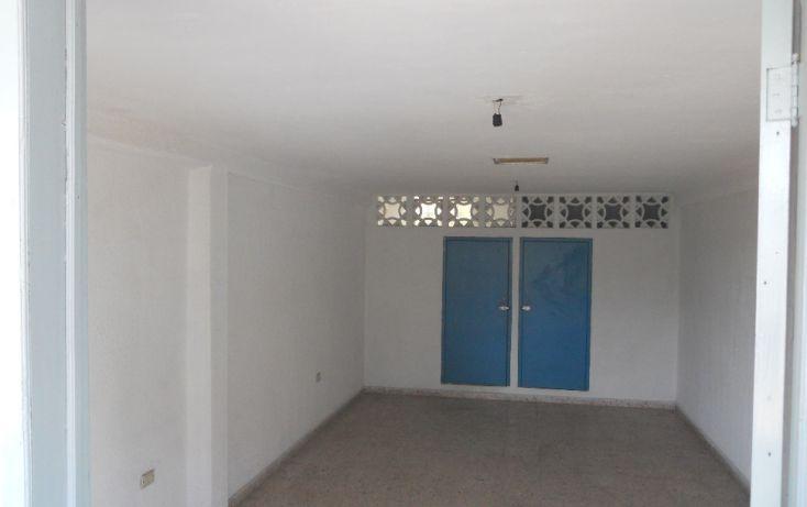Foto de edificio en venta en, yucatan, mérida, yucatán, 1272365 no 08