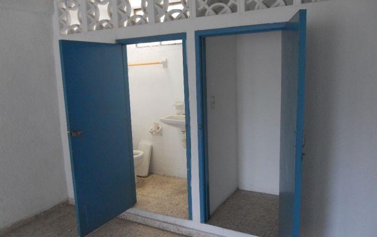 Foto de edificio en venta en, yucatan, mérida, yucatán, 1272365 no 09