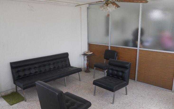 Foto de edificio en venta en, yucatan, mérida, yucatán, 1272365 no 10