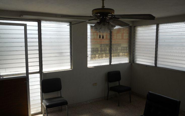 Foto de edificio en venta en, yucatan, mérida, yucatán, 1272365 no 11