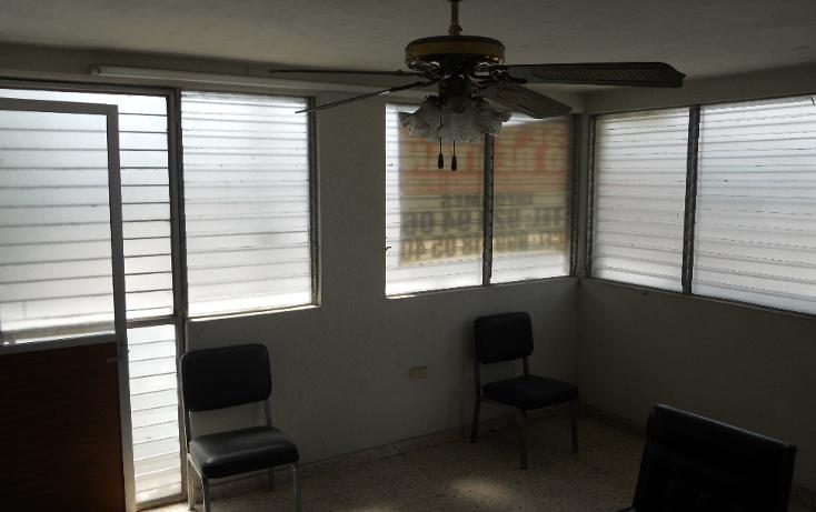Foto de edificio en venta en  , yucatan, mérida, yucatán, 1272365 No. 11