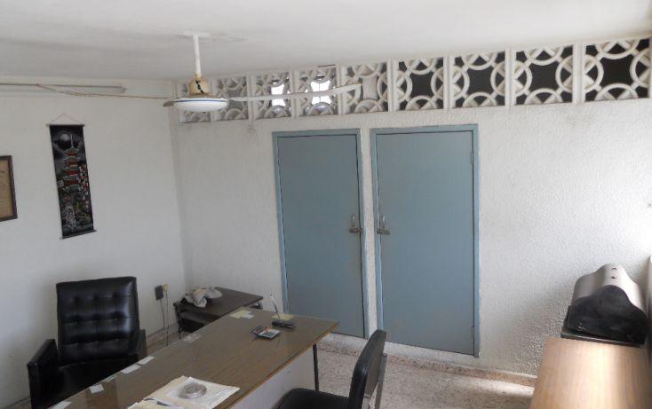 Foto de edificio en venta en, yucatan, mérida, yucatán, 1272365 no 12