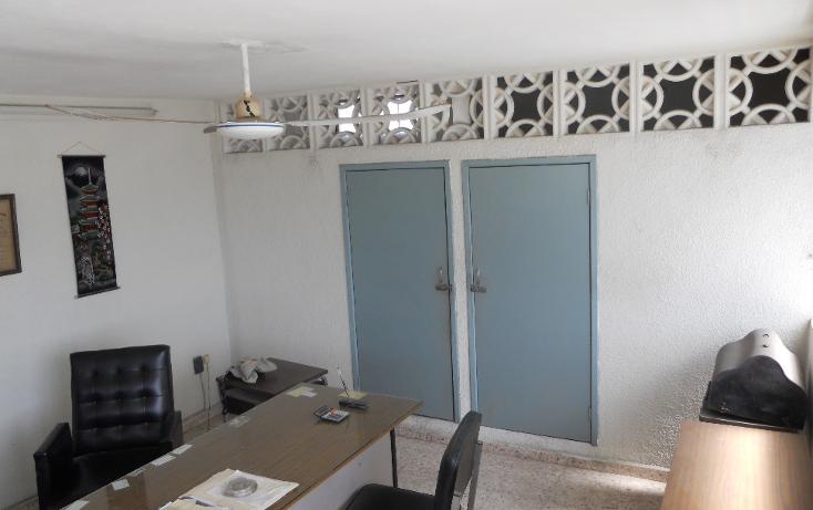Foto de edificio en venta en  , yucatan, mérida, yucatán, 1272365 No. 12