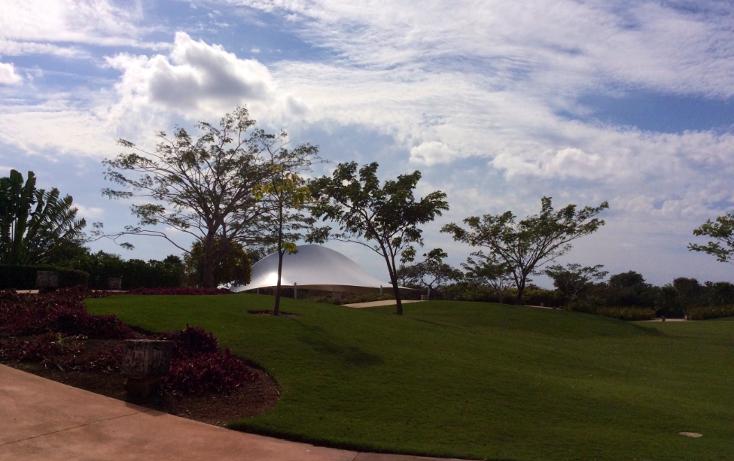 Foto de terreno habitacional en venta en  , yucatan, mérida, yucatán, 1299017 No. 03