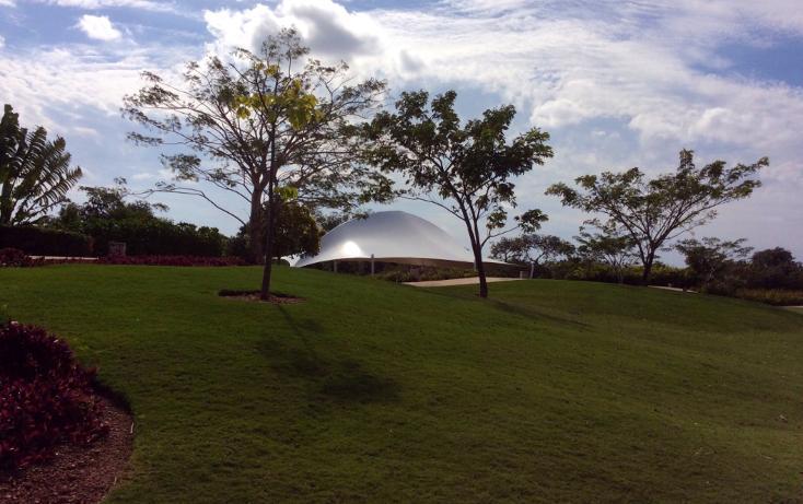 Foto de terreno habitacional en venta en  , yucatan, mérida, yucatán, 1299017 No. 04